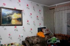Комната 13 м², 2/5-эт. кирпичного дома