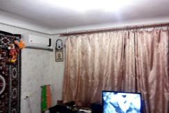 Комната 14 м², 2/5-эт. кирпичного дома