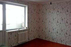 Двухкомнатная квартира площадью 51 кв. метр в ЗЖМ