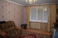 Сдается чистая , уютная двухкомнатная квартира