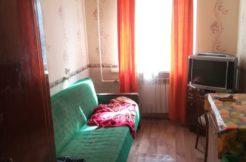Комната 10 м² в 3-к ул. Пальмиро Тольятти, 24-3