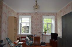 Квартира в ЦЕНТРЕ Таганрога.