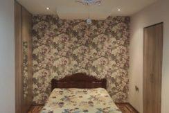 2-х комнатный жакт в центе города по цене однакомнатного.