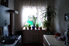 НОВЫЙ двухэтажный дом 80 кв.м. в центре Таганрога