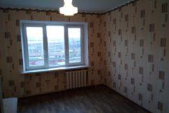 Изолированная гостинка 18 кв. м. с косметическим ремонтом