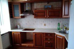 1-комнатная квартира с отличным ремонтом