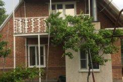 дом 90 кв.м. на участке 17 соток рядом с Лиманом
