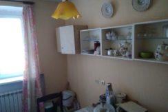 Продаётся трёхкомнатная квартира 63 кв.м. в Таганроге